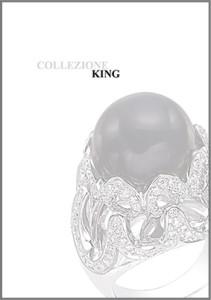 cop-king