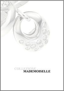cop-mademoiselle