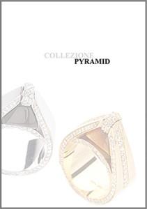 cop-pyramid2