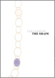 cop-shape
